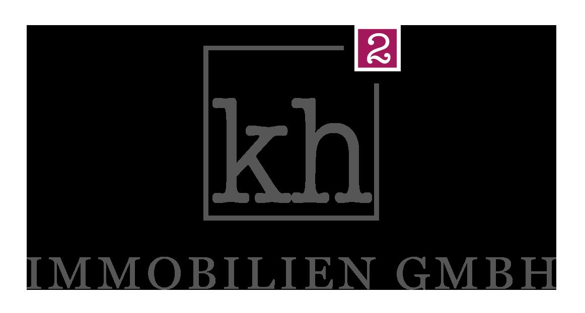 KH2 Immobilien GmbH